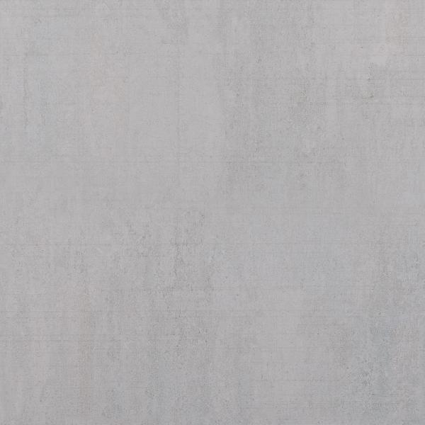 Carrelage WAY concrete rectifié 60x60cm Ep.9,5mm