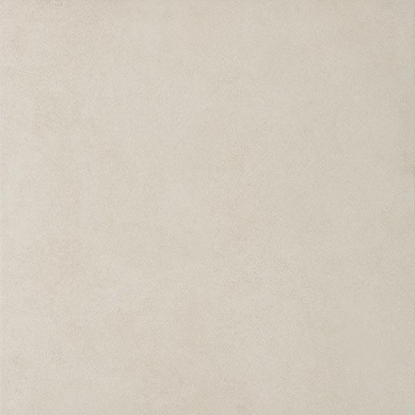 Carrelage terrasse ATTITUDE beige 45x45cm Ep.8mm