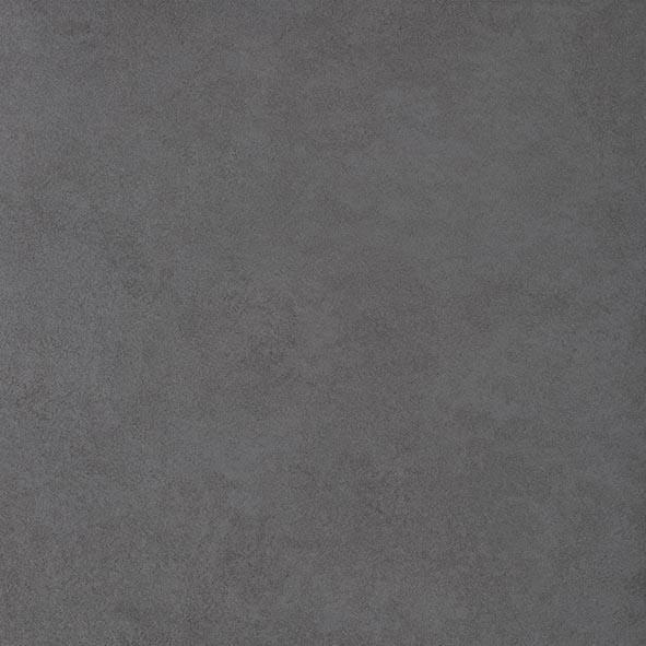 Carrelage terrasse ATTITUDE anthracite 45x45cm Ep.8mm