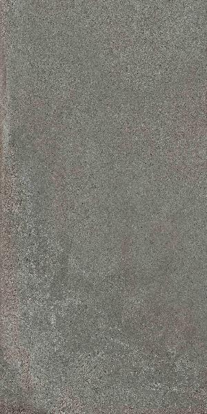Carrelage OPEN AIR pewter rectifié 30x60cm Ep.10mm