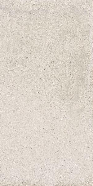 Carrelage OPEN AIR white rectifié 45x90cm Ep.10mm