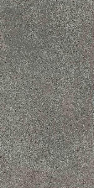 Carrelage OPEN AIR pewter rectifié 45x90cm Ep.10mm