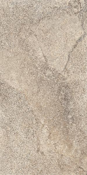 Carrelage STONE VALLEY sabbia rectifié 75x150cm Ep.10mm