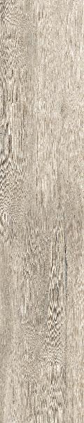 Carrelage DARING greige rectifié 26,5x180cm Ep.9,5mm