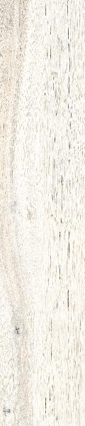 Carrelage DARING ivory rectifié 26,5x180cm Ep.9,5mm