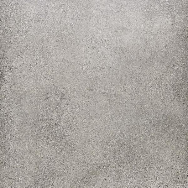 Carrelage LOFT light grey rectifié 60x60cm Ep.8,5mm