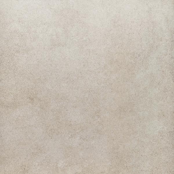 Carrelage LOFT beige rectifié 80x80cm Ep.8,5mm