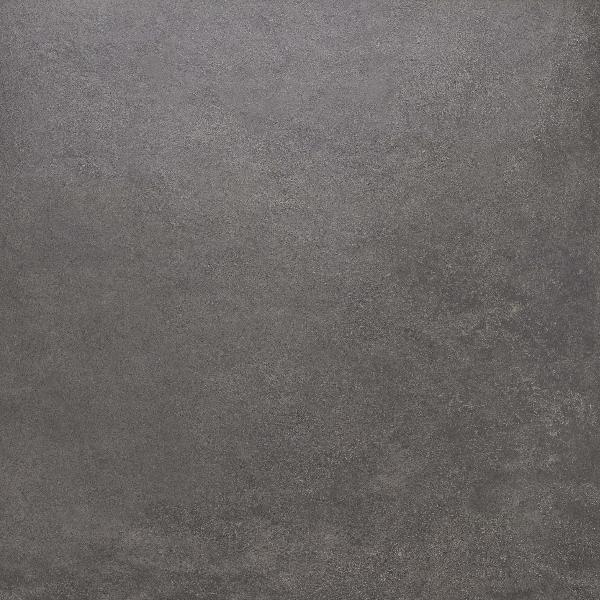 Carrelage LOFT dark rectifié 80x80cm Ep.8,5mm