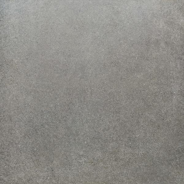 Carrelage terrasse LOFT grey rectifié 80x80cm Ep.8,5mm