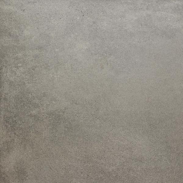 Carrelage terrasse LOFT taupe rectifié 80x80cm Ep.8,5mm