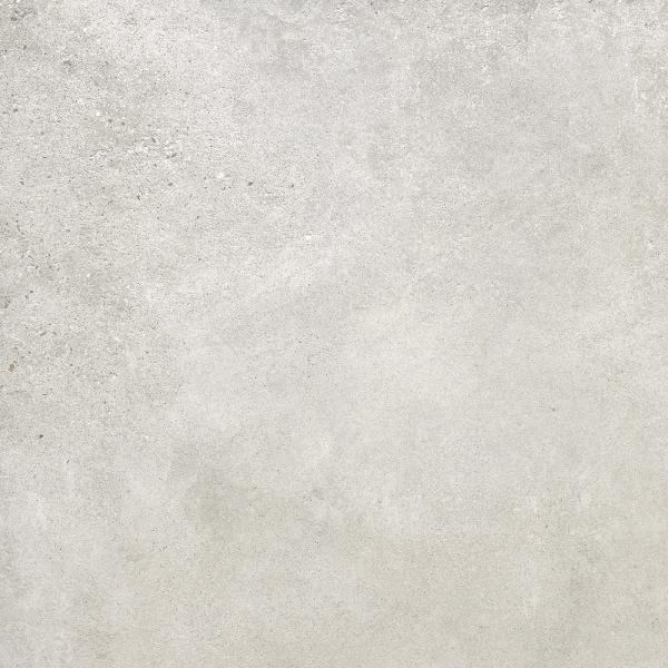 Carrelage terrasse LOFT white rectifié 80x80cm Ep.8,5mm