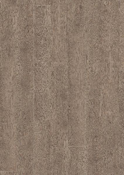 Sol strat 8/32 classic aqua+ EPL047 8x193x1292mm