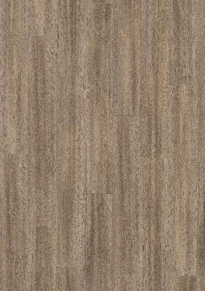 Sol strat 8/32 classic aqua+ EPL180 8x193x1292mm