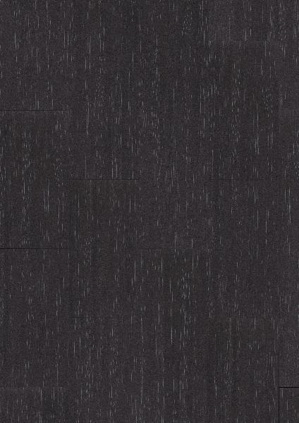Sol strat 8/32 kingsize aqua+ EPL171 8x327x1292mm