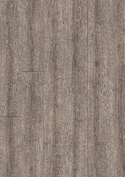 Sol strat 8/32 large aqua+ EPL185 8x246x1292mm