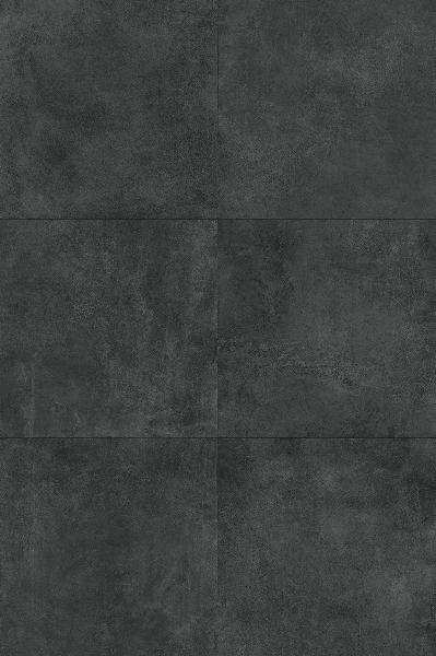 Carrelage terrasse GLOCAL absolute GC06 rectifié 80x80cm Ep.20mm