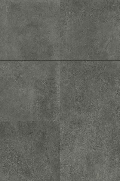Carrelage terrasse GLOCAL classic GC05 rectifié 80x80cm Ep.20mm