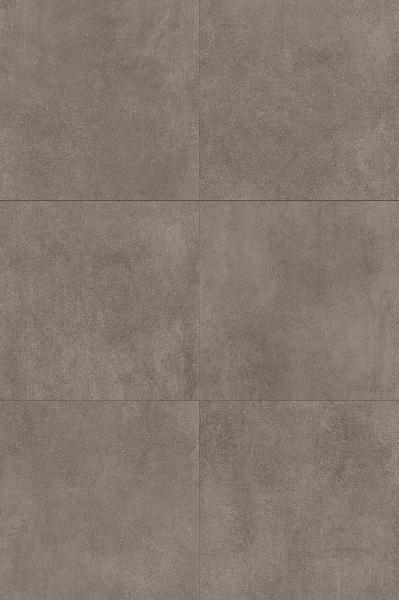 Carrelage terrasse GLOCAL type GC04 rectifié 80x80cm Ep.20mm