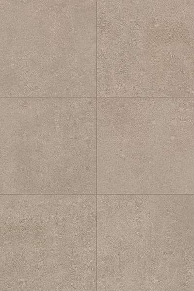 Carrelage terrasse GLOCAL sugar GL07 rectifié 80x80cm Ep.20mm