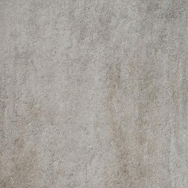 Carrelage terrasse SILVERLAKE moro SK05 rectifié 80x80cm Ep.20mm