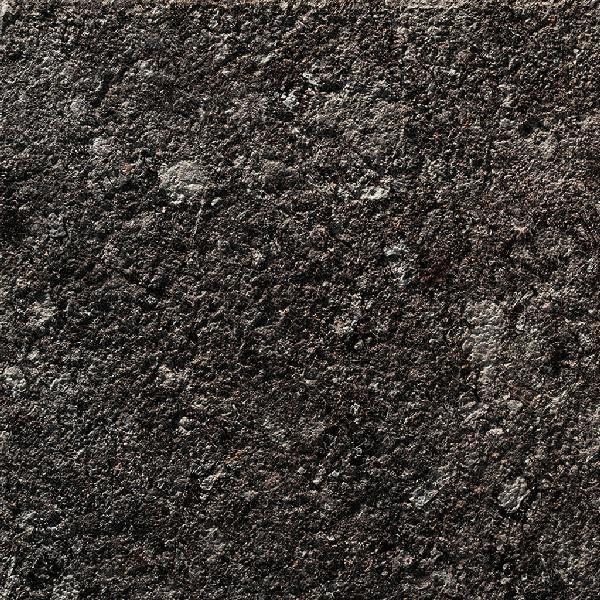 Carrelage terrasse NORR svart RR03 rectifié 90x90cm Ep.20mm