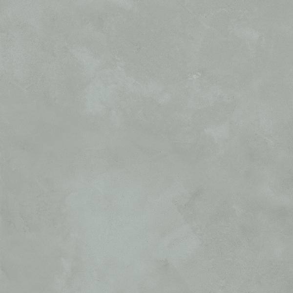 Carrelage terrasse CLAY delight CL02 rectifié 80x80cm Ep.20mm