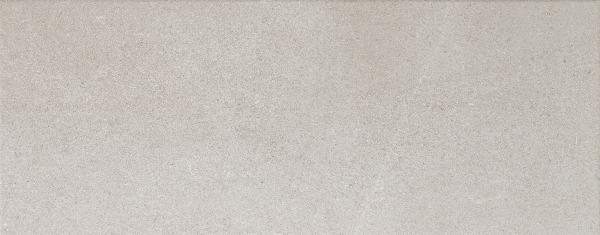 Faïence TWIST perla mat 20x50cm Ep.9mm
