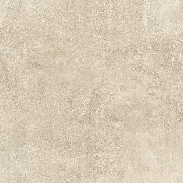 Carrelage terrasse CONCRETE taupe rectifié 60x60cm Ep.20mm