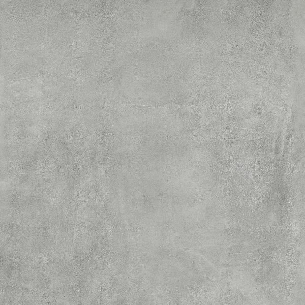 Carrelage terrasse CONCRETE light grey rectifié 60x60cm Ep.20mm