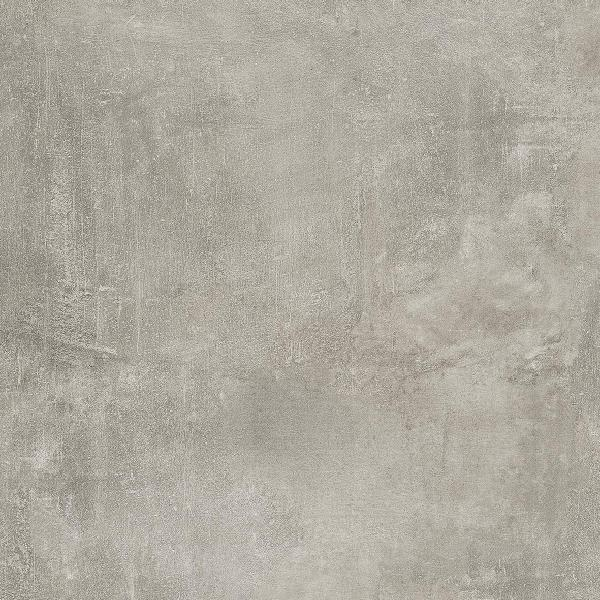 Carrelage terrasse CONCRETE warm grey rectifié 60x60cm Ep.20mm