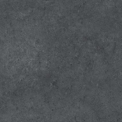 Carrelage mosaïque PATTERN anthracite mat satiné 19,7x19,7cm Ep.6,5mm