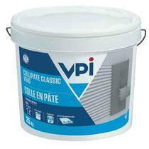 Colle V510 COLLIPATE CLASSIC seau 25kg D2ET