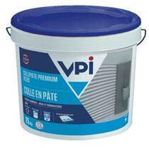 Colle V520 COLLIPATE PREMIUM seau 25kg D2ET
