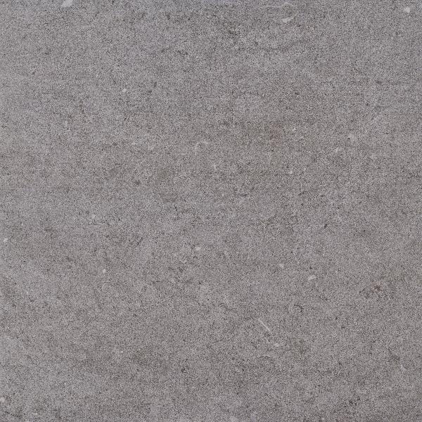 Carrelage ANTICA black mat 44,7x44,7cm Ep.8,3mm