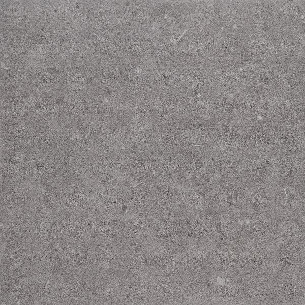Carrelage antidérapant ANTICA black antidérapant 44,7x44,7cm Ep.8,3mm