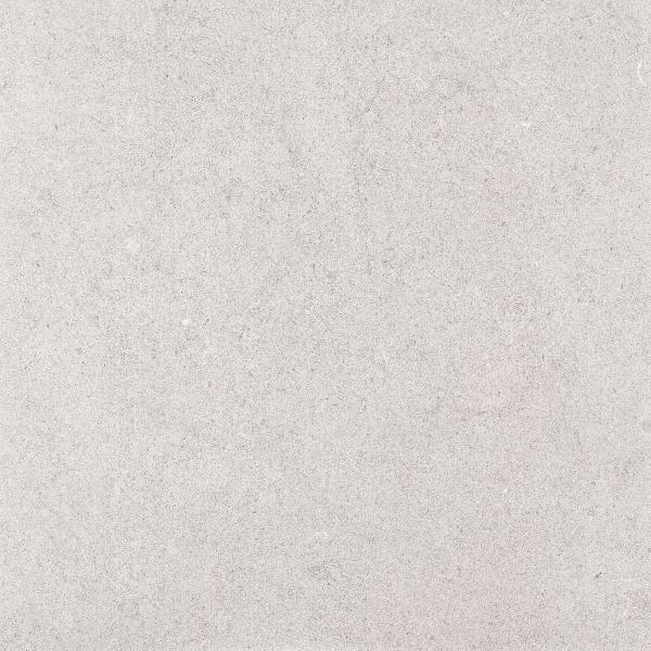 Carrelage ANTICA grey mat 44,7x44,7cm Ep.8,3mm