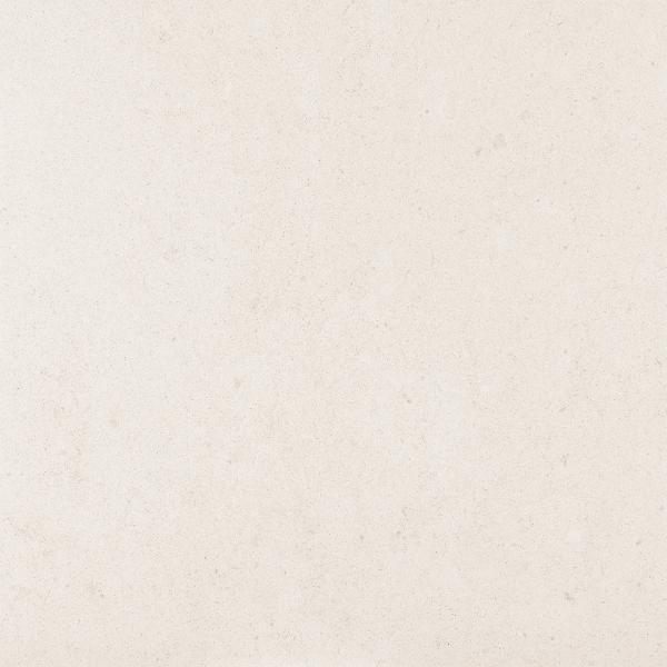 Carrelage antidérapant ANTICA white antidérapant 44,7x44,7cm Ep.8,3mm