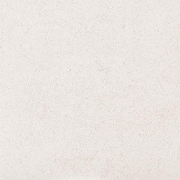 Plinthe ANTICA white mat 7x44,7cm Ep.8,3mm