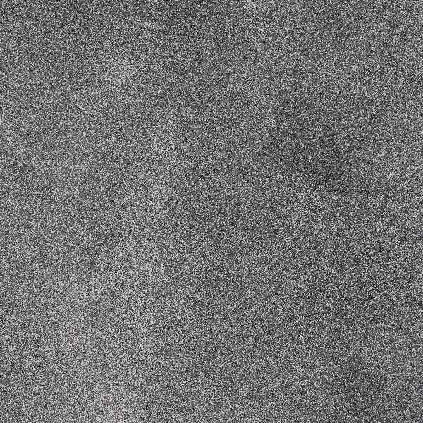Plinthe VOGUE antracite mat 7,5x41cm Ep.8,3mm