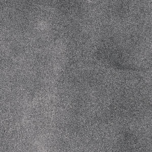Carrelage VOGUE antracite mat 41x41cm Ep.8,3mm