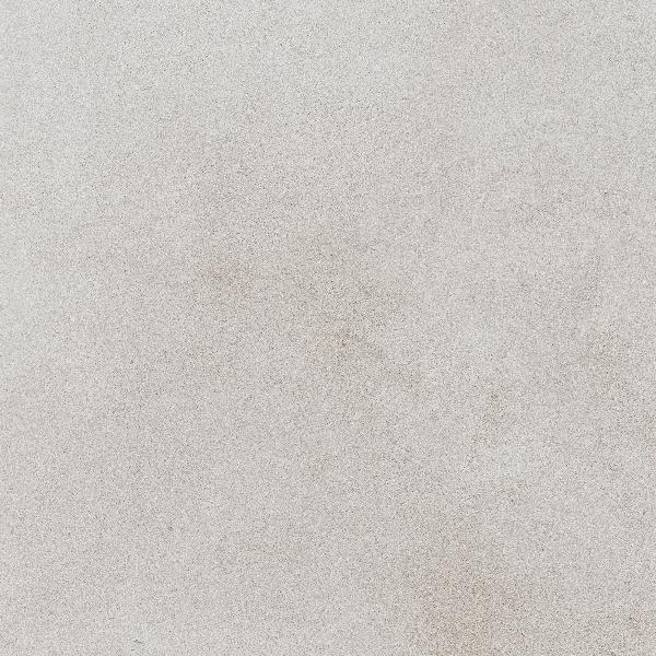 Carrelage VOGUE gris mat 41x41cm Ep.8,3mm