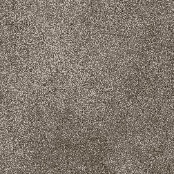 Carrelage VOGUE taupe mat 41x41cm Ep.8,3mm