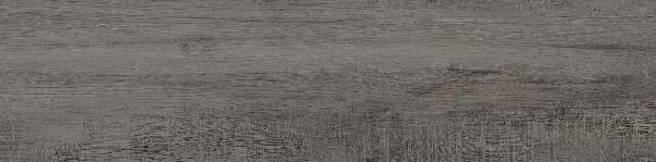 Carrelage terrasse IMAGINE SOUL chia rectifié 24,5x99cm Ep.11mm
