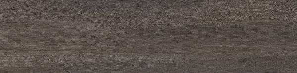 Carrelage terrasse IMAGINE SOUL sésame rectifié 24,5x99cm Ep.11mm
