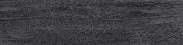 Carrelage terrasse IMAGINE SOUL müre rectifié 24,5x99cm Ep.11mm