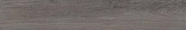 Carrelage IMAGINE SOUL chia rectifié 16x99cm Ep.11mm