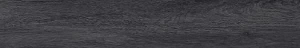 Carrelage IMAGINE SOUL müre rectifié 16x99cm Ep.11mm