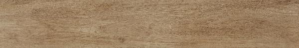 Carrelage terrasse IMAGINE SOUL cajou rectifié 16x99cm Ep.11mm