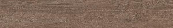 Carrelage terrasse IMAGINE SOUL café rectifié 16x99cm Ep.11mm