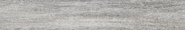 Carrelage terrasse IMAGINE SOUL poivre rectifié 16x99cm Ep.11mm
